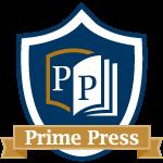 Prime Press